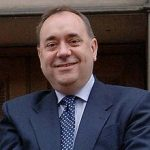 Scotia vrea sa organizeze un referendum privind independenta fara sa consulte guvernul londonez