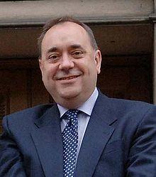 Alex_Salmond_