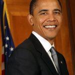 Cine este candidatul republican care îl va înfrunta pe Obama in alegerile prezidentiale?