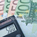 Banca Națională a Spaniei: datoriile țării vor face ca economia să se întoarcă în recesiune