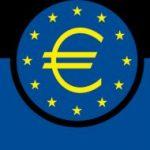 Băncile au luat împrumuturi de urgenţă de peste 15 de miliarde de euro de la BCE