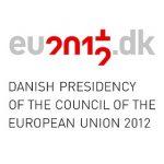 Danemarca a preluat presedintia UE. Vezi aici principalele obiective si care vor fi efectele asupra Romaniei