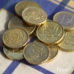 Revenirea la vechile monede, in detrimentul euro, ar agrava criza economica
