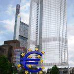 Economistul sef al BCE va fi german sau francez?