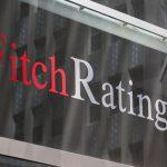 Fitch a retrogradat cinci ţări din zona euro