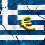 De ce ameninta Grecia cu iesirea din zona euro