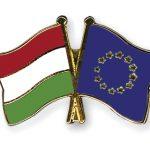 The Telegraph: Ungaria ar putea fi abandonată de UE şi lăsată să intre în faliment