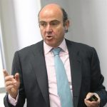 Noi masuri de austeritate in Spania: vor creste taxele si vor taia cheltuielile regiunilor