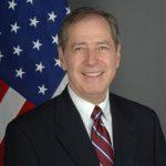 Ambasadorul SUA: România trebuie să continue reformele economice