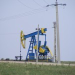 Petroplus Holdings va inchide trei rafinarii pentru ca bancile nu mai au bani