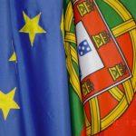 Portugalia are din nou nevoie de un imprumut de urgenta