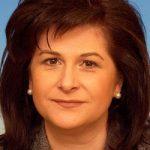 Europarlamentarul Rovana Plumb: se va organiza o dezbatere in PE pe tema derapajelor din Romania