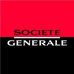 S&P a retrogradat cu o treaptă ratingurile Societe Generale şi Credit Agricole