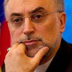 """Iranul nu este """"preocupat deloc"""" in ce priveste acordul UE privind interzicerea importurilor de petrol"""