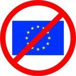 Ungaria: 2000 de protestanti au cerut iesirea din UE