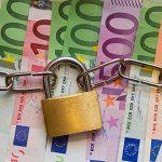 Austeritatea afectează marile economii ale Europei