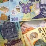 România a respectat ținta de deficit bugetar în 2011