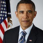 Obama a tinut discursul despre starea natiunii. Vezi aici care au fost principalele masuri anuntate