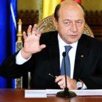 Băsescu: Ţările non-euro vor putea participa la unele dintre întrunirile Zonei