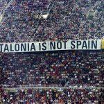Parlamentul spaniol blocheaza referendumul pentru autodeterminarea Cataluniei