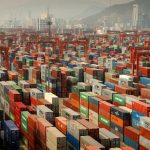 Criza afecteaza economia mondiala. Exporturile Chinei au scazut