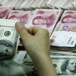 China rămâne mai atractivă pentru investitorii străini decât România, desi salariile sunt comparabile