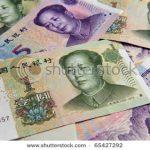 Adevarul: Cum profită China de criză pentru a-şi cumpăra influenţă
