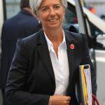 """Lagarde cere Ungariei să ia """"măsuri tangibile"""" înainte de reluarea discuțiilor pentru finanțare"""