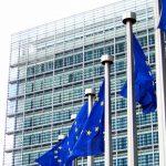 Comisia Europeană îi acordă Greciei un nou termen pentru securizarea granițelor externe ale UE și ale zonei Schengen