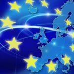 EXCLUSIV caleaeuropeana.ro: Romania dupa 5 ani in UE. Ce am castigat, ce am pierdut (4) Cum arata analiza Reprezentantei Comisiei Europene