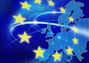 comisia europeana.