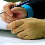 Carta Albă a IMM-urilor, lansată astăzi