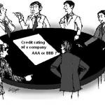 Roland Berger, afacerist german: Europa si-ar putea infiinta propria agenţie de rating
