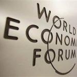 Criza economică, principala temă discutată la Forumul Economic Mondial de la Davos
