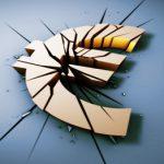Centrul pentru Economie: sunt sanse de 60% ca o tara sa paraseasca zona euro in 2012
