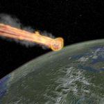 UE finanteaza un scut impotriva asteroizilor