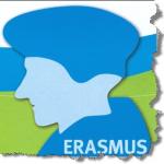 Programul Erasmus sarbatoreste un sfert de secol de activitate
