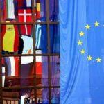 Va avea loc un nou summit anticriza. Care sunt principalele subiecte pe care le vor aborda liderii UE