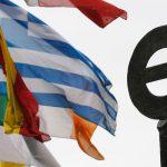 Planurile Bruxelles-ului în 2012 pentru criza euro
