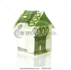 euro-house-