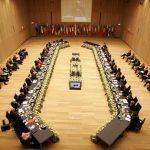 Comisia Europeană va critica oficial Ungaria cu privire la legea băncii centrale