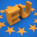 CONSILIUL EUROPEAN: 25 din 27 de state adera la noul Tratat fiscal. Cehia si Marea Britanie au refuzat