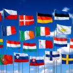 Comisia a organizat o conferinta pregatitoare pentru lansarea mecanismului initiativelor cetatenesti europene