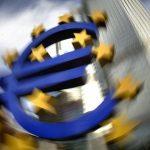 Analiza Adevarul: Austeritatea loveşte UE: lasă populaţia fără joburi şi afacerile fără credite