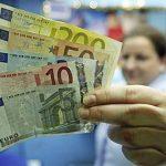 Falsificarea monedelor  în 2011. Care sunt cele mai falsificate monede şi cum se poate reduce numărul acestora