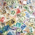 Cum va contribui România la creșterea economiei globale