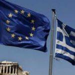 Va ramane Grecia in zona euro?
