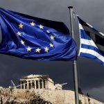 Zona euro a respins oferta creditorilor privaţi ai Greciei de reducere a datoriilor