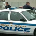 Politia olandeza: numarul infractorilor romani din Olanda a crescut