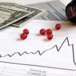 Banca Mondială anticipează o creştere a PIB de 1,5% pentru România în 2012. In 2011 era estimata o crestere de 3,7%